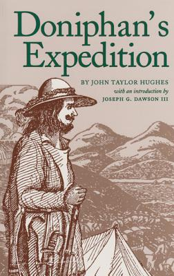 Image for Doniphan's Expedition