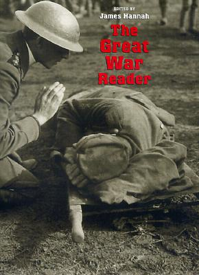 Image for The Great War Reader (C. A. Brannen Series, 4)