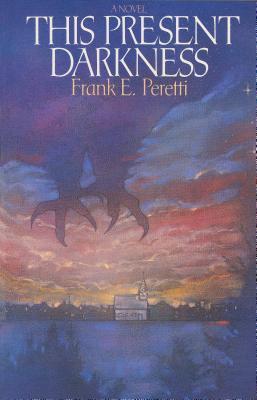 This Present Darkness, Peretti, Frank