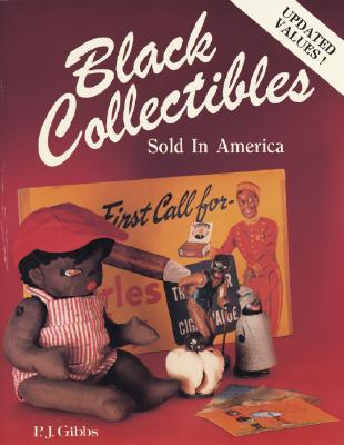 Image for Black Collectibles Sold in America