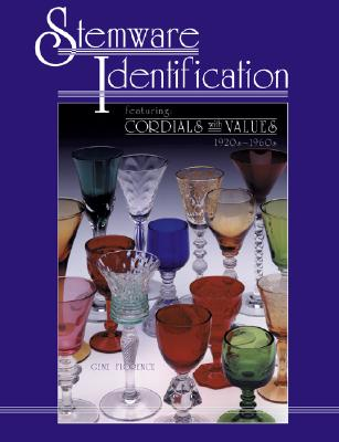 Image for STEMWARE IDENTIFICATION