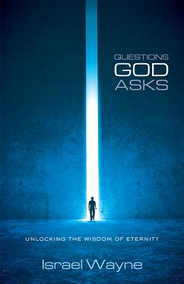 Image for Questions God Asks