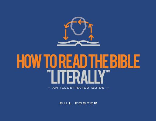 Image for How to Read the Bible 'Literally'