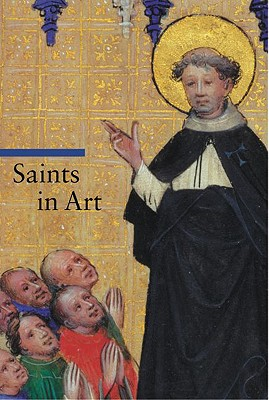 Saints in Art, ROSA GIORGI