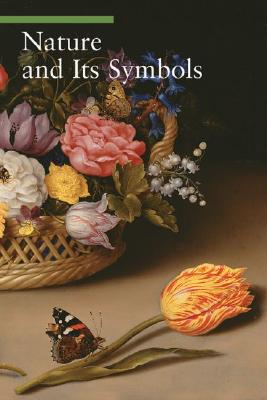 Nature and Its Symbols (Guide to Imagery Series), Lucia Impelluso