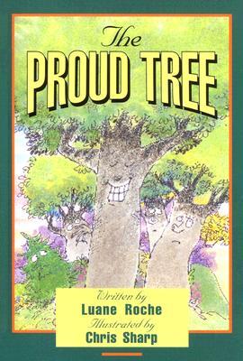 The Proud Tree, Roche, Luane