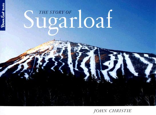 The Story of Sugarloaf, Christie, John