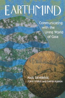 Image for Earthmind: Communicating With the Living World of Gaia