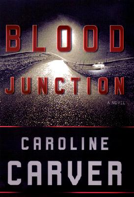Image for Blood Junction