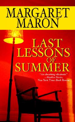 Image for Last Lessons of Summer
