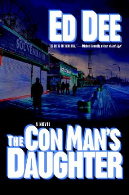 Image for The Con Man's Daughter