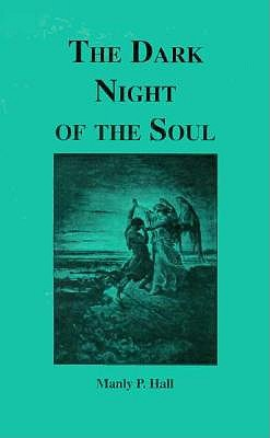Image for The Dark Night of the Soul (Search for Reality)