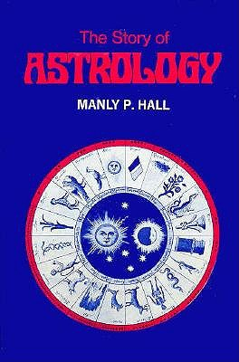 Image for The Story of Astrology
