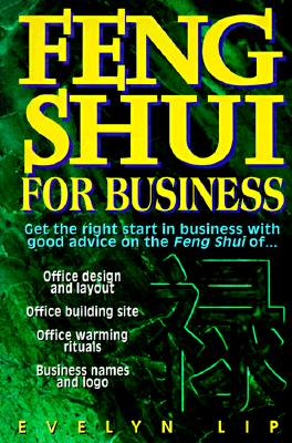 Image for Feng Shui for Business