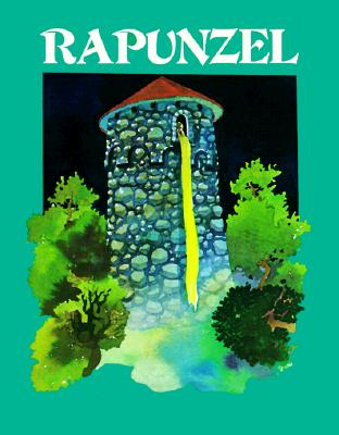 Image for RAPUNZEL