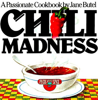 Image for Chili Madness