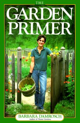 Image for Garden Primer