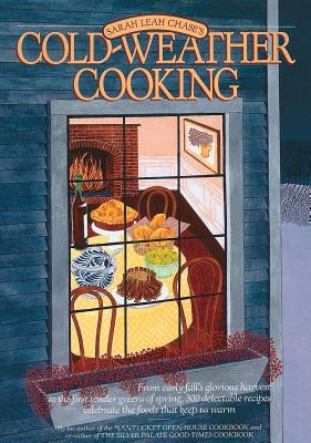 Image for Cold-Weather Cooking