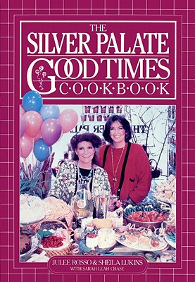 Image for The Silver Palate Good Times Cookbook