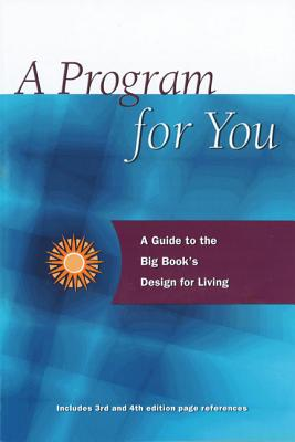 Image for Program for You, A