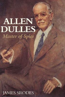 Image for Allen Dulles: Master of Spies