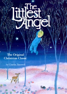 Image for Littlest Angel
