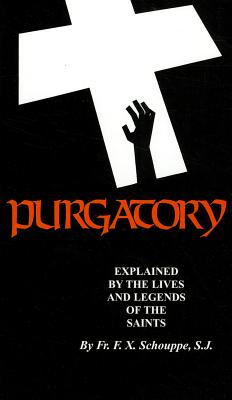 Image for Purgatory Explained