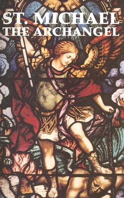 Image for St. Michael the Archangel