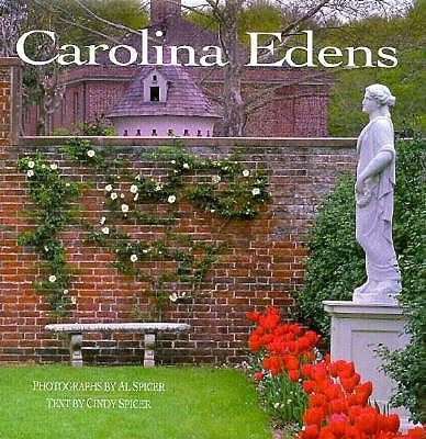 Image for Carolina Edens