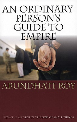 Image for An Ordinary Person's Guide to Empire