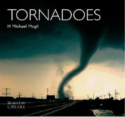 Image for Tornadoes (Worldlife Library)