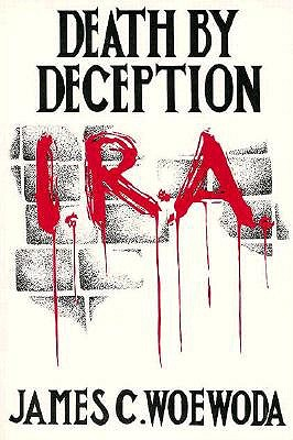 Image for Death By Deception