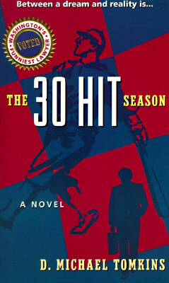 Image for The Thirty Hit Season