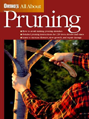 Image for All About Pruning