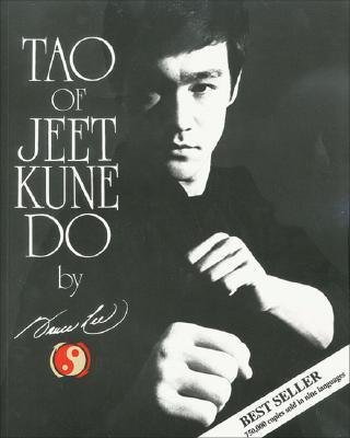 Tao of Jeet Kune Do, Lee, Bruce