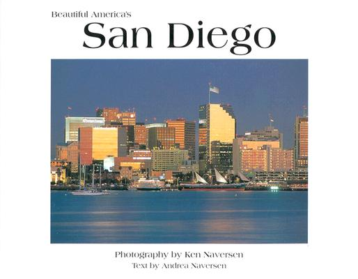 Image for SAN DIEGO