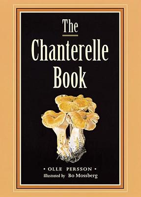 Image for CHANTERELLE BOOK