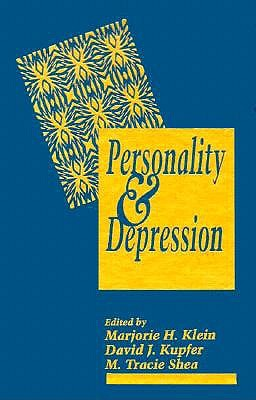 Personality and Depression: A Current View