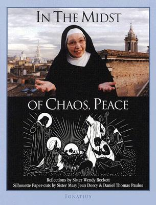 Image for In the Midst of Chaos, Peace