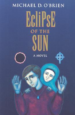 Eclipse of the Sun, MICHAEL D. OBRIEN