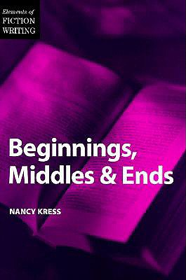 Beginnings, middles, and ends, Kress, Nancy