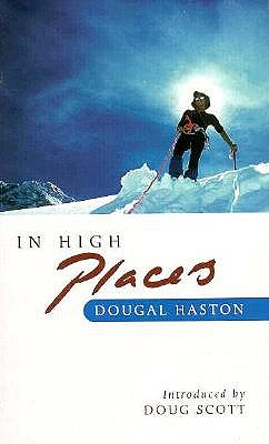 Image for In High Places