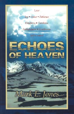 Image for Echoes of Heaven