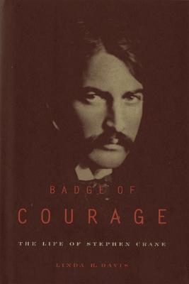 Image for Badge of Courage