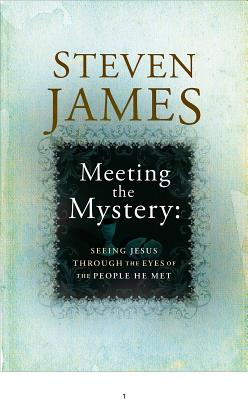 Image for Meeting the Mystery