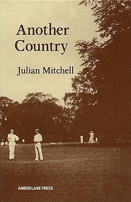 Image for Another Country (Plays)