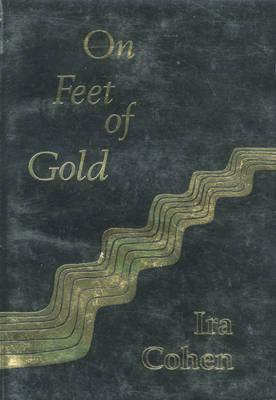 Image for On Feet of Gold