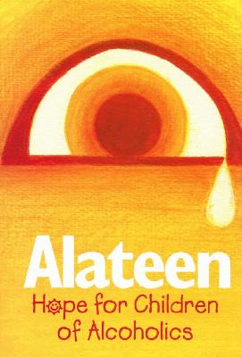 Image for Alateen: Hope for Children of Alcoholics