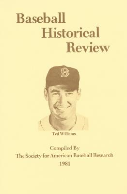 Baseball Historical Review