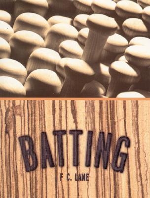 Image for BATTING